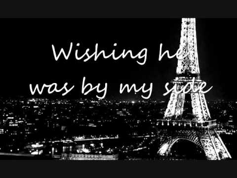 Paris Blue-Lykke Li lyrics