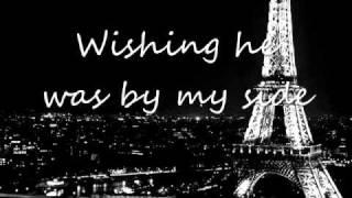 Paris Blue-Lykke Li lyrics