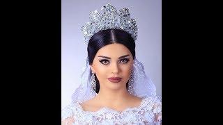Arabic Makeup 2