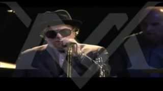 VAN MORRISON   Have I Told You Lately   Live In London