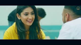 YAARIAN Teaser Aj Dharmani Isha Sharma The Boss B2gether Latest Punjabi Song 2019