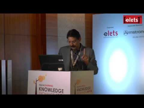 dL Knowledge Exchange 2015 - Can incubation centres assist to boost employability?