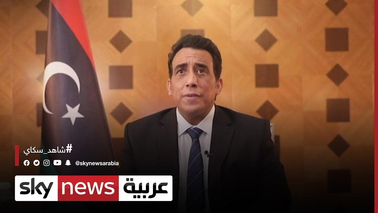 ليبيا : محاولات لتجزئة الانتخابات إلى رئاسية وتشريعية  - نشر قبل 5 ساعة