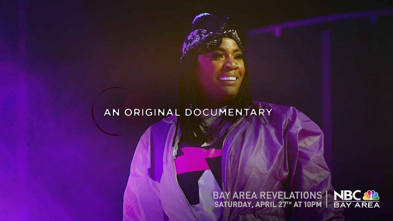 New Documentary Focuses on the History of Bay Area Hip-Hop