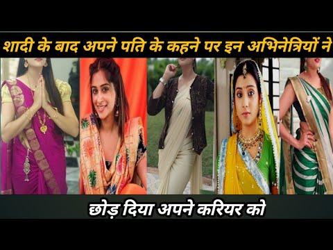 Mihika & Mishkat Varma Celebrate Raksha Bandhan from YouTube · Duration:  8 minutes 55 seconds