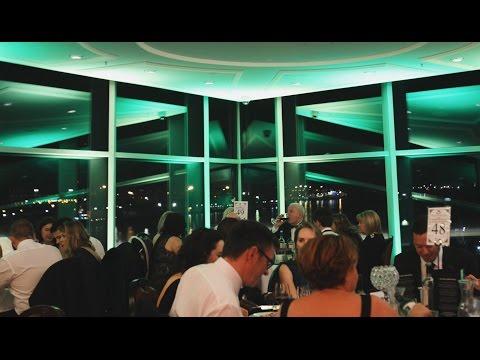 Sullivan Upper Gala Ball 2017
