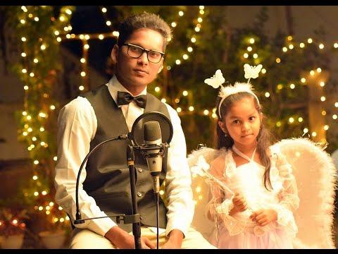 NEW latest telugu christian Christmas songs 2016 - 2017 || Neeve ...