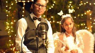 New Latest Telugu Christian CHRISTMAS  Songs 2017 || Neeve ma raajuvu || Davidson Gajulavarthi