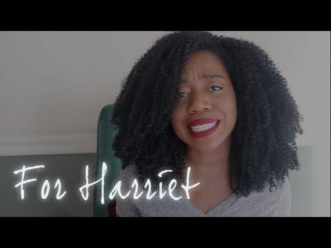 Should Black women pursue interracial love?