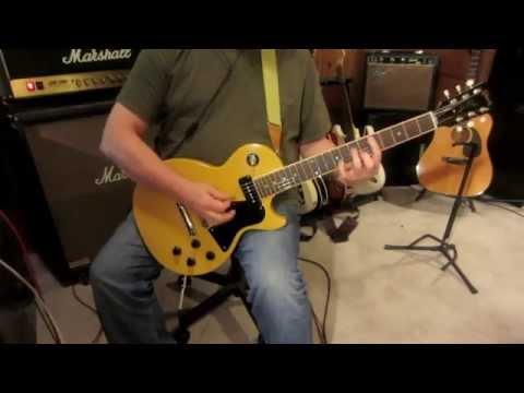 Whiskey Rock A Roller Chords By Lynyrd Skynyrd Worship Chords