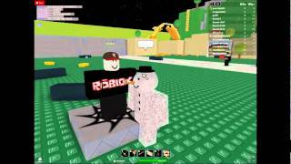 ROBLOX GUEST 0