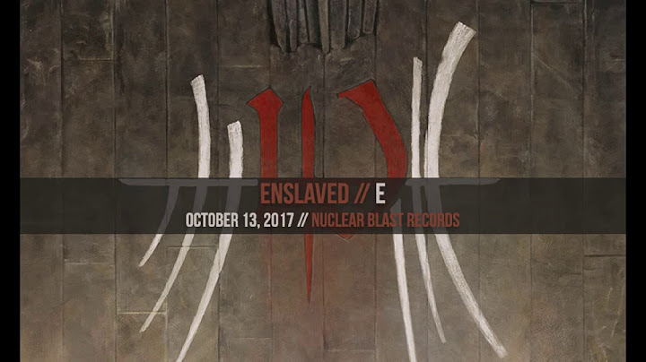 enslaved 06  hiindsiight