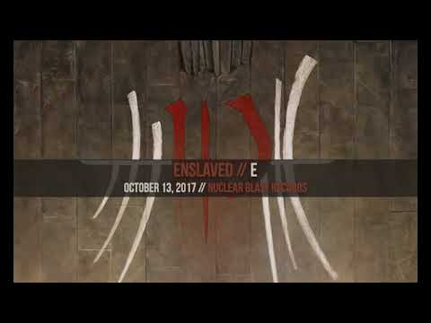 Enslaved 06  Hiindsiight