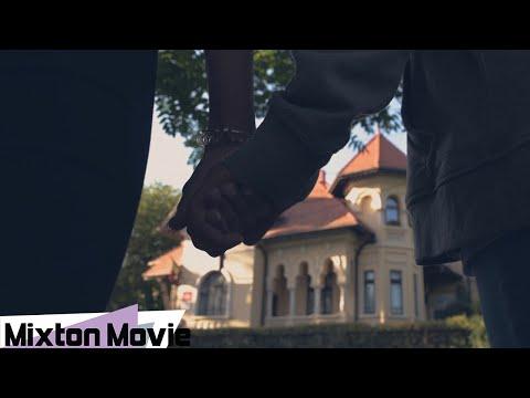 LARA Sezonul 2 Episodul 5 CERCUL SE STRANGE