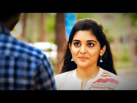 ❤️Naa Kalamellam Vazha Ava 😍kannazhagu Podhum | Tamil Love Whatsapp Status