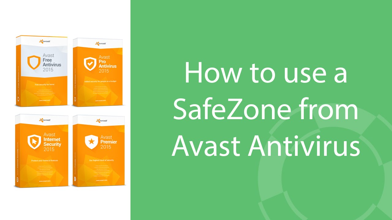 avast.com/total care