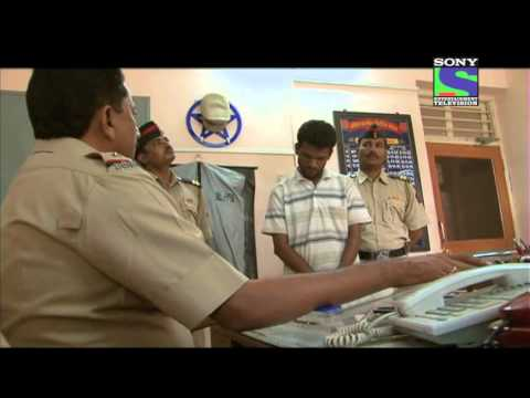 Crime Patrol - Episode 21 - Panvel School Fraud Case & Nooria Haveliwala Case