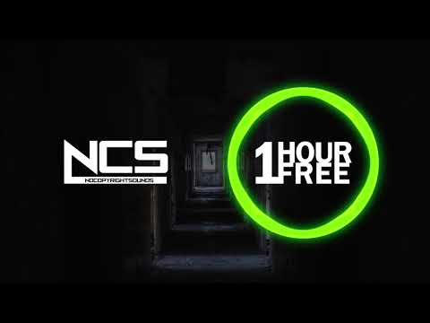 Fareoh - Under Water [NCS 1 HOUR]