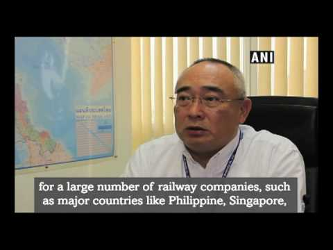 Japanese technology helps to improve public transport and food safety in Asia - ANI News