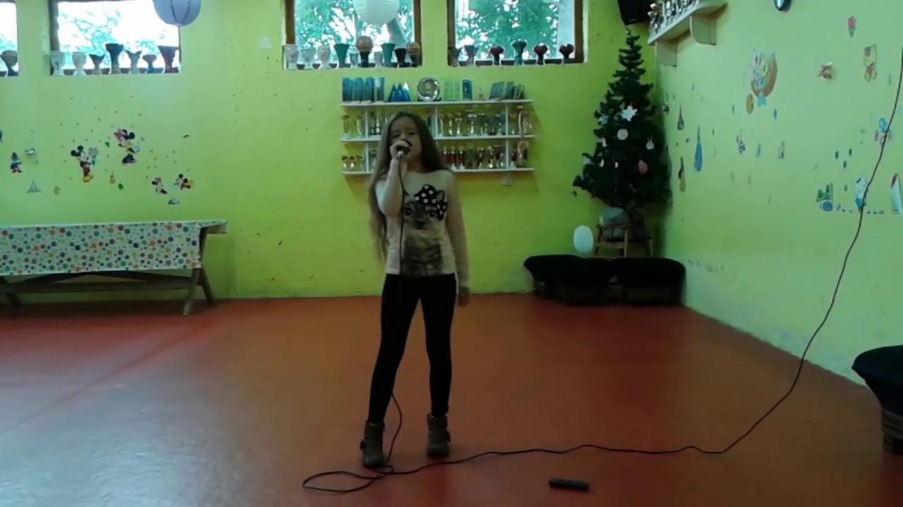 demiere danse