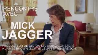 Monologo di Mick Jagger (by Fabio Celenza) thumbnail
