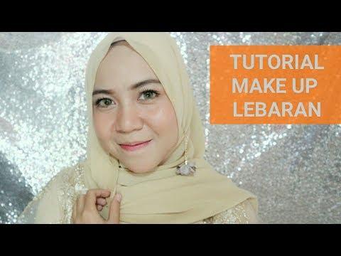 tutorial-make-up-lebaran-pakai-produk-jafra-|-aman-dan-halal