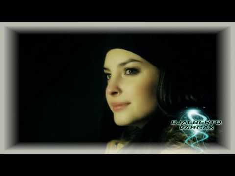 Raymix - Oye Mujer   (videos mix 2017 )