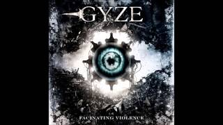 Gyze - Midnight Darkness [HQ]