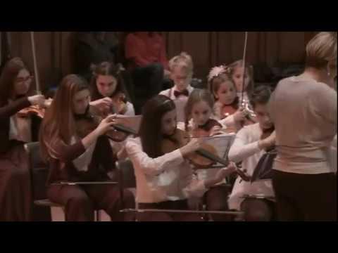 La Storia delle Note di Remo Vinciguerra - 06 parte - Lucca 2016