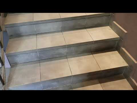 Лестница за 14999р
