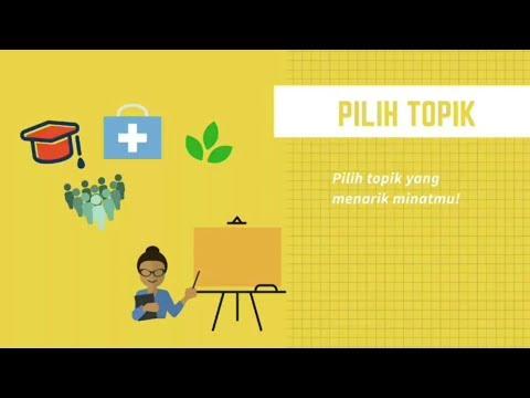 tips--cara-membuat-essay