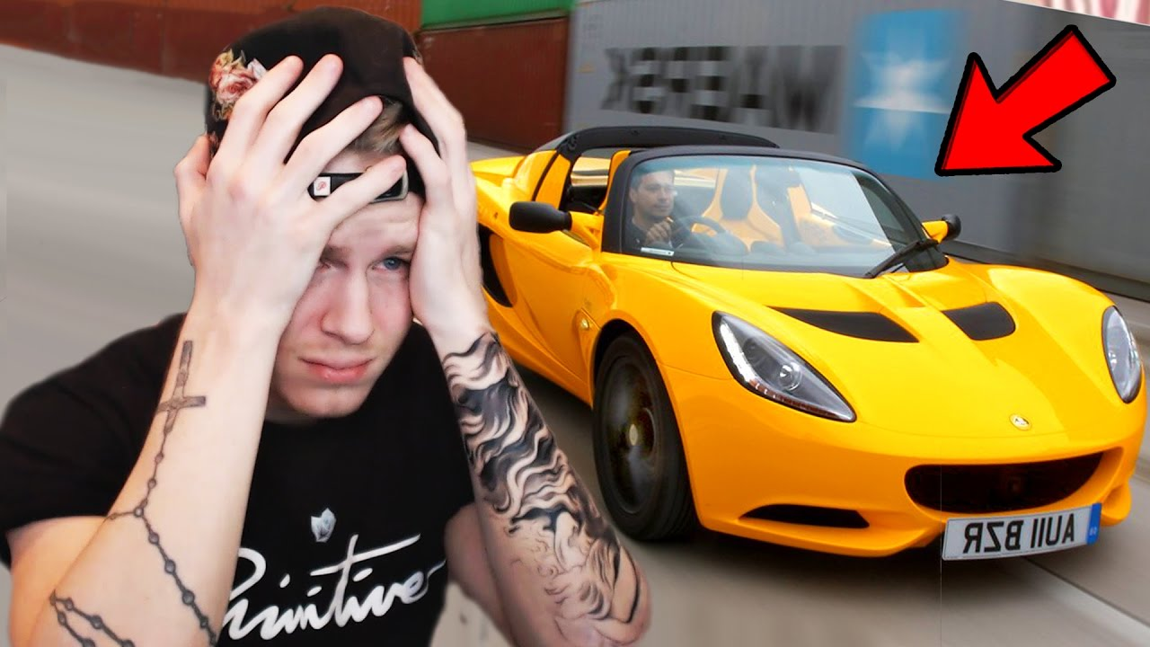 top-5-most-expensive-things-that-was-stolen-from-youtubers