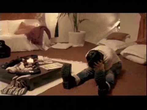 """Elisa - """"Gli ostacoli del cuore"""" - feat. Luciano Ligabue (official video - 2007)"""