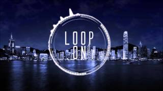 [LoopON] Mr. Probz - Nothing Really Matters (Kav Verhouzer Remix)