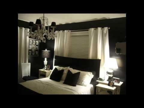 interior design bedroom online free bedroom design ideas - YouTube - design bedroom online