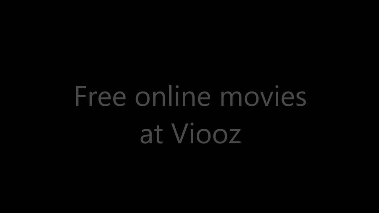How to watch free online movies (Viooz) - YouTube