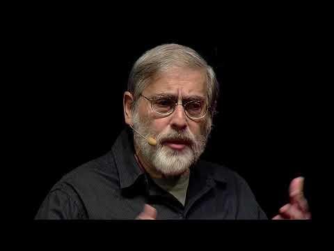 "How to Win the War Against Bullying   Israel ""Izzy"" Kalman   TEDxBucharest"