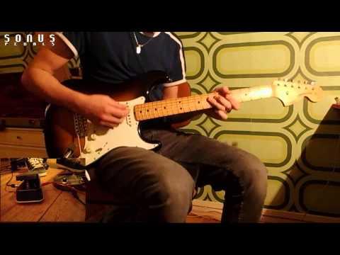 Tax Free - Jimi Hendrix Experience - Loose Jam by Vibratory