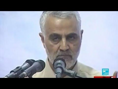 soleimani,-figura-clave-en-la-política-iraní