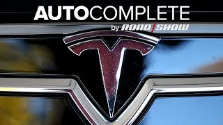 AutoComplete: Tesla doubles down on driver error in new statement thumbnail