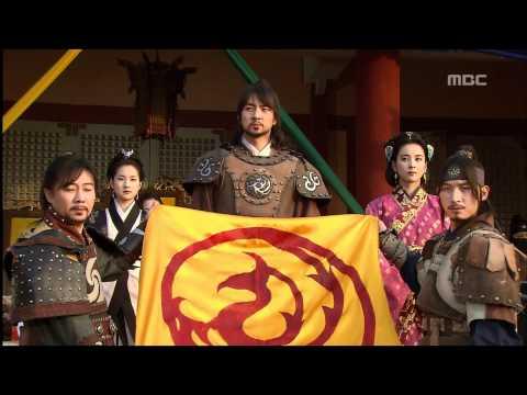 Jumong, 62회, EP62, #03 thumbnail