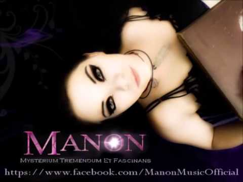 Mariel Gimeno - Melodramma (Andrea Bocelli Cover)