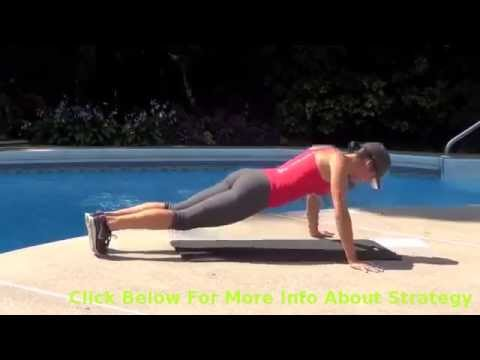 HOW TO LOSE Belly Fat FAST Within 14 Days For Women Top Ab Workouts – No Equipment Needed