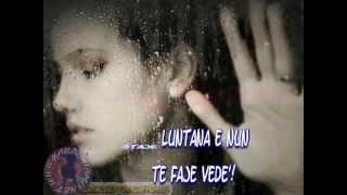 Canzoni Napoletane - Vierno (karaoke)