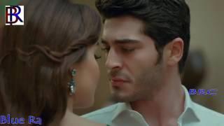 Bahut Pyar Karte Hain Tumko Sanam  Ft     Hayat And Murat    Full Video Song HD