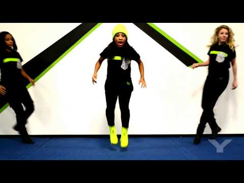 Sunday - Junior Dance Group from YouTube · Duration:  2 minutes 24 seconds