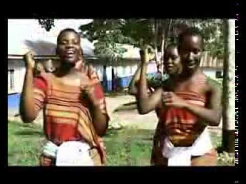 kabaka waffe