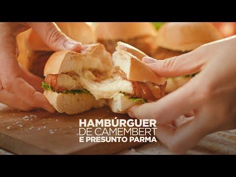 hambúrguer-de-camembert