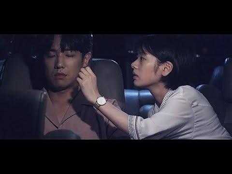 [아버지가 이상해] 중희X미영 MV Part. 2
