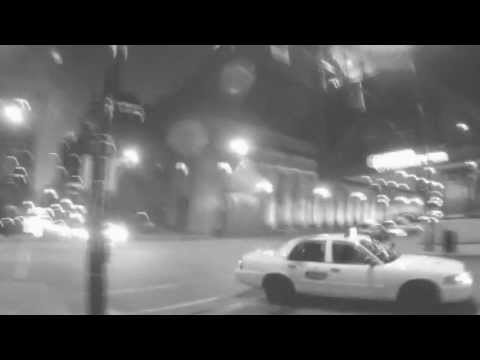 The Jazzual Suspects - This Beat (Music Video)